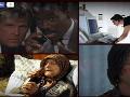 Akčné TV TIPY, v ktorých pôjde o život: Skúste večerný adrenalín