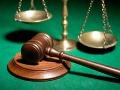 Bude sa rozhodovať o obnovení konania v kauze vraždy spred trinástich rokov