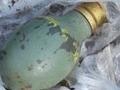 Medzi odpadkami sa našla munícia: Separačnú halu v Liptovskom Mikuláši evakuovali