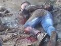 Ranná jazda autobusom sa zmenila na masaker: Muž pobodal deväť ľudí