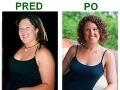 Vďaka knihe 10-dňový detox sa vám podarí schudnúť.