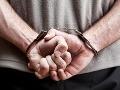 Zadržali obhajcu mafiánov: Viktor komplicom posielal listy z väzenia