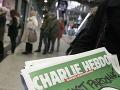 Od útoku na redakciu časopisu Charlie Hebdo uplynulo už päť rokov: Vyvolal vlnu kritiky a odsúdenie