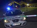 Lúpežný prepad v okrese Kežmarok: Na pumpe sa strieľalo, muž zomrel!