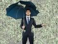 V USA padol rekordný jackpot: Vyhrať túto sumu, tak nemusia pracovať vaši praprapravnukovia