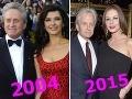 Hollywoodsky pár dobehol zub času: Stratili kilá, iskru, aj šmrnc!