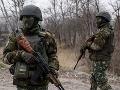 V Odeskej oblasti začnú stíhať ľudí za vyhýbanie sa brannej povinnosti