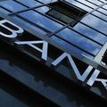 Banka z nich omylom urobila milionárov, zmizli!