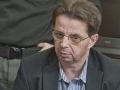 Zosnulý predavač sa dočkal spravodlivosti: Za krvavý prepad Jána odsúdili na 19 rokov