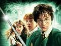 Daniel Radcliffe sa preslávil ako čarodejník Harry Potter.