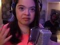 VIDEO Dievčatko s Downovým syndrómom ohúrilo talentom: Spevom dokázala nemožné!