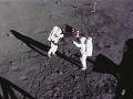 Pred 55 rokmi sa začali prepisovať dejiny ľudstva: Program zmenil náš pohľad na vesmír