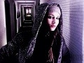 Krásna speváčka je ako chameleón: Táto éterická Slovenka svojím zjavom pravidelne šokuje fanúšikov!