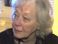 Obľúbenú českú herečku hrozivá diagnóza nepoložila: Po sviatkoch ju čaká nemocnica a liečba