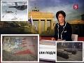 Ruské tanky tiahnu na Prahu a Berlín: Televízia ukazuje VIDEO návratu starých dobrých časov!