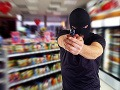 Najhlúpejší zlodeji na svete: Prišli si po klenoty, omylom si odniesli... ani neuveríte čo