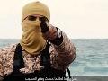 Koniec zverstvám a utrpeniu: Návod ako zastaviť Islamský štát