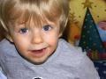 Chlapec (5) totálne zaskočil rodičov: Po jeho spovedi sa nezmohli na slovo!