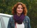 Viki Ráková sa v Jojke dlho neohriala: Mal to byť veľký návrat, ale...
