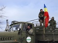 Podľa separatistov sa boje v Doneckej oblasti skončili, pozorovatelia hlásia paľbu