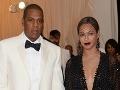 Šok pre popovú divu Beyoncé: Žaloba na manžela... Tu je dôvod!