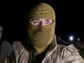Ukrajinskí rukojemníci prehovorili: Separatisti si idú po krku, zabíjajú sa navzájom!