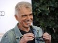 Americký herec mal autonehodu: Sťažoval sa na zranenie hlavy!