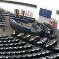 Slovenský hlas nemá váhu v EÚ, Slováci jej však veria