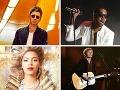 Noel Gallagher ku kauze z tohtoročných Grammy: Vrtieť zadkom nie je umenie