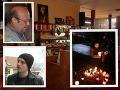 Hrôzu naháňajúce svedectvo kuchárky z Uherského Brodu: Policajti sa stiahli, vrah zabíjal ďalej