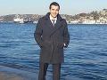 Z Topoľčian medzi podnikateľskú elitu: Tento Slovák bude radiť arabským pracháčom