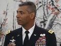 Armádny veliteľ varuje: Rakety KĽDR ohrozujú americké územie