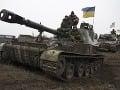 Vojenský expert varuje: Tajný zdroj z NATO prezradil, kedy vypukne svetová vojna!