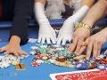 Navštívila kasíno a potom to prišlo: Najvyšiu sumu v histórii európskeho hazardu vyhrala žena