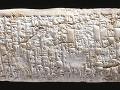 V Turecku objavili staroveké tabuľky: Pomôžu nájsť stratené mestá, o ktorých svet netušil