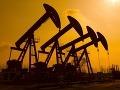Potýčka medzi kolegami na ropnom poli: Desiatky ľudí utrpeli zranenia, za všetko môže fotka