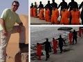Nádej pre rodinu Dalibora uneseného Islamským štátom: Cena za život, 450 tisíc eur!