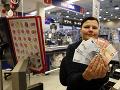 Pád eura zmení život Slovákom: Toto je sedem TOP vecí, na ktoré musíte byť pripravení!
