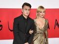 Pamela Anderson a jej syn Brandon Thomas Lee