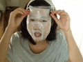 Tajomstvo krásy odhalené: Ženy pobláznil trend na VIDEU, muži z neho odpadávajú!
