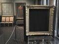 Krádež obrazov za 26 miliónov eur: Zapletených do nej mohlo byť až osem osôb