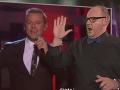 Tlmočník do znakovej reči to prehnal: Teraz sa na ňom baví celý internet!