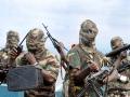 Milióny detí do školy ísť nemôžu, aj keby chceli: Za všetkým sú teroristi z Boko Haram!