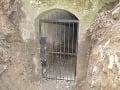 VIDEO Na Kamzíku odkrývajú najväčší vojenský bunker z prvej svetovej vojny na FOTO!