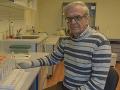 Genetik o najväčších tajomstvách ľudskej DNA: Slovákov postihuje ojedinelá choroba!