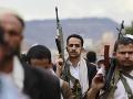 Prehra pre al-Káidu: Jemenské jednotky zabili najmenej 30 ozbrojencov