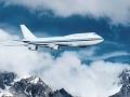 Dráma v oblakoch: Kapitán airbusu zomrel počas letu, pilot musel núdzovo pristáť