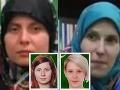 Češky prehovorili o dvojročnom zajatí: Prežili peklo na zemi, únoscovia chceli výkupné!