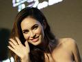 Sexica Megan Fox: Minulý rok rozvod a dnes... Tehotná!