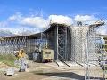 Výstavbu R3 cez Oravu treba podľa šéfa KDH urýchliť